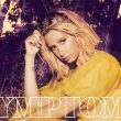 Ashley Tisdale - Insomnia (Audio) 6