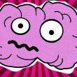 INSOMNIA BRAIN - Your Brain When You Can't Sleep 3