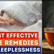 2 Most Effective Home Remedies for INSOMNIA | Ayurvedic Solution for Sleeplessness | Dr. Raj Satpute 6